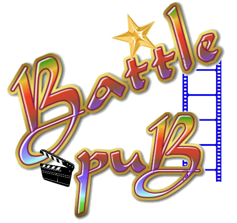 BattlePub